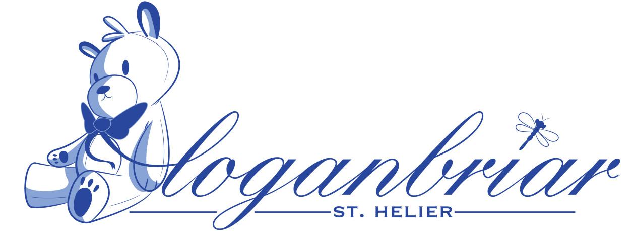 Loganbriar